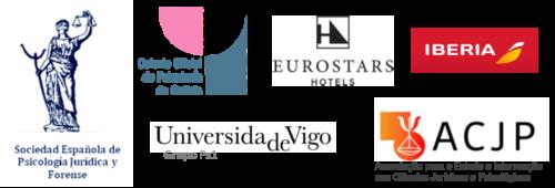 Logos 15-02-19